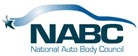 NABC (National Auto Body Council)